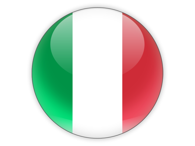 italy_round_icon_640.png