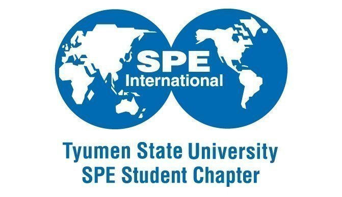 SPE Studen Chapter