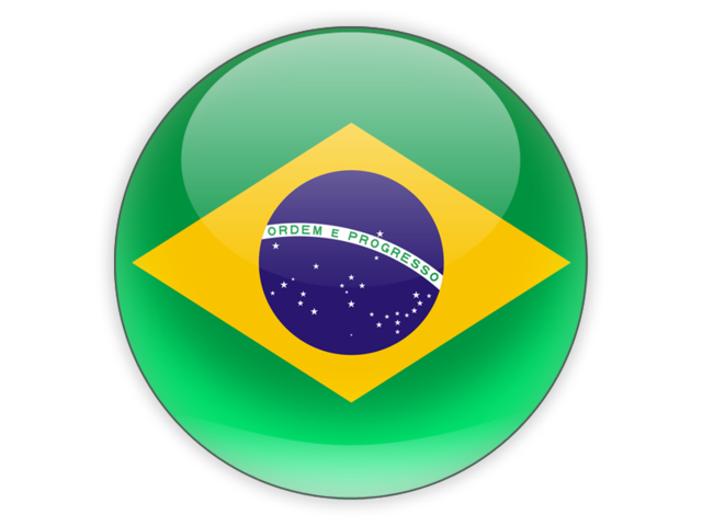 brazil_round_icon_640.png
