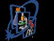 ckprf-logo2.png