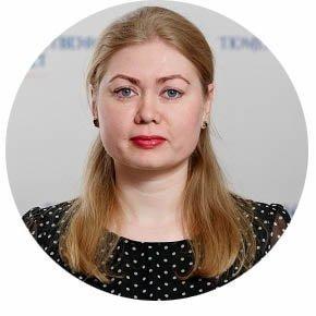 Maria Rudakova.jpg