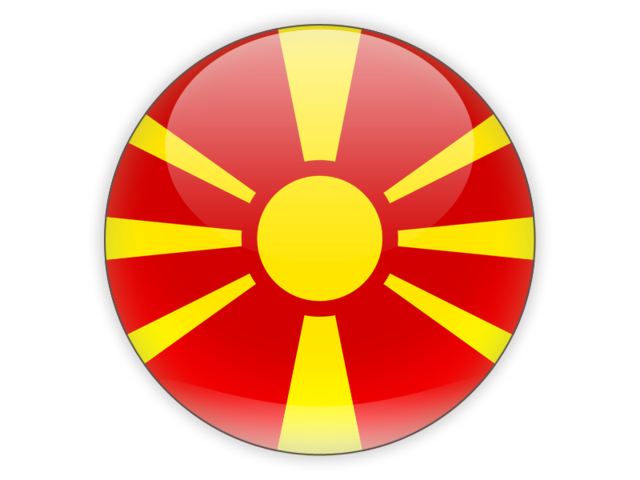 macedonia_round_icon_640.png
