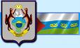 http://riic.utmn.ru/images/09img/tyumen_adm.jpg
