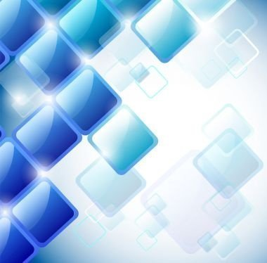 depositphotos_6148678-stock-illustration-abstract-background-of-blue-squares.jpg