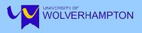 http://riic.utmn.ru/images/09img/wolverhampton.jpg