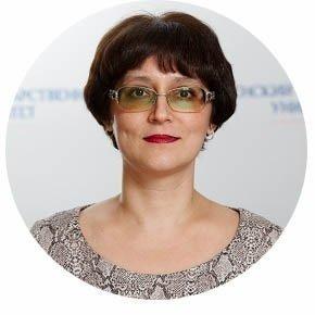 Marina Sorokina.jpg