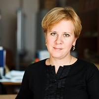 Егине Карагулян
