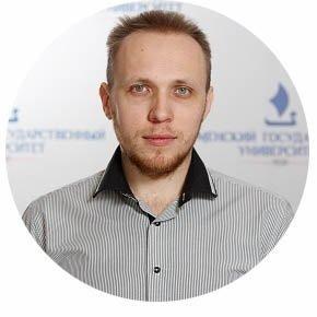 Andrei Lymar.jpg