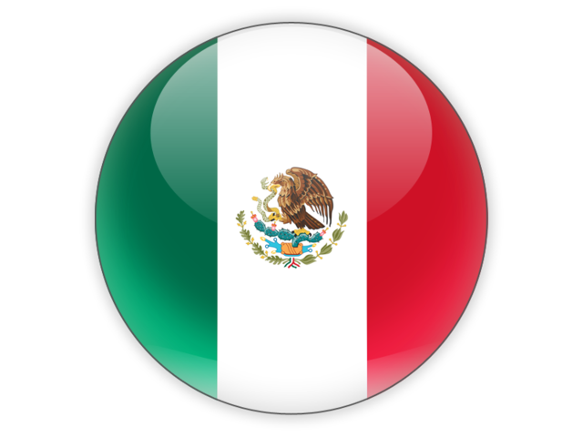 mexico_round_icon_640.png