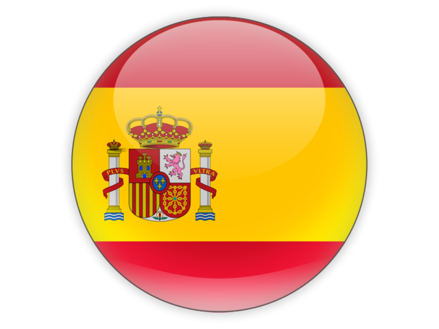 spain_round_icon_640.png