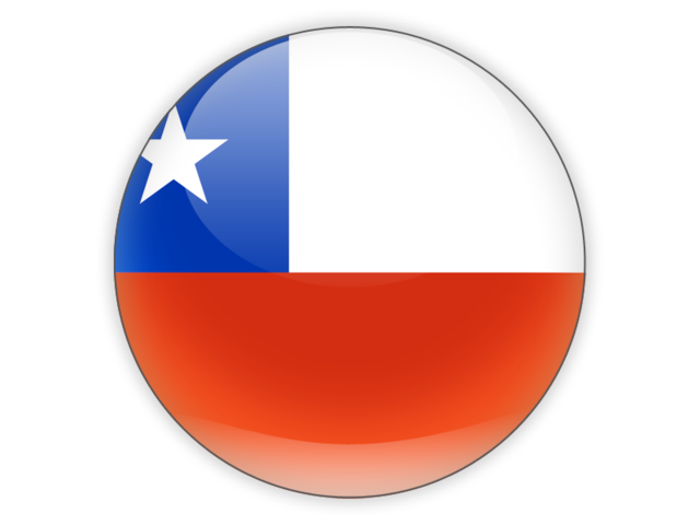 chile_round_icon_640.png
