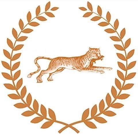 LHiGR_Logo2.JPG