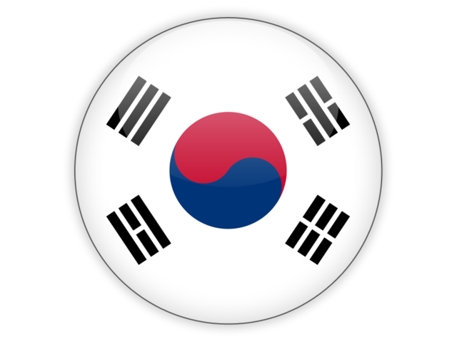 korea_south_round_icon_640.png