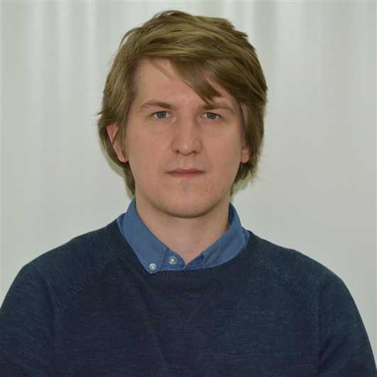 Александр Зеленков