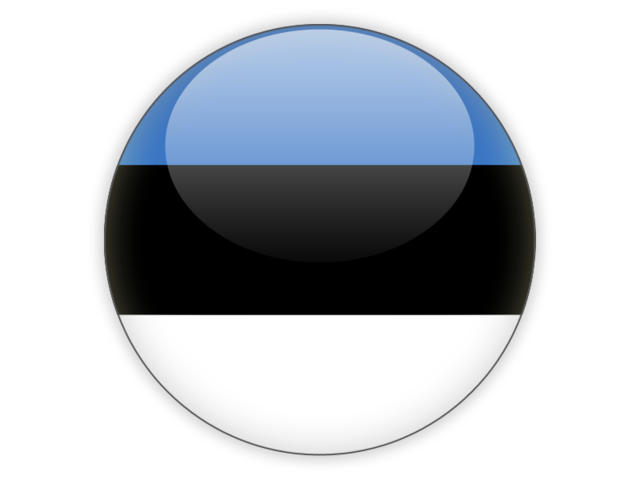 estonia_round_icon_640.png