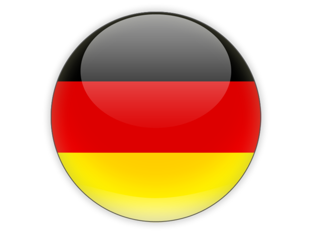 germany_round_icon_640.png