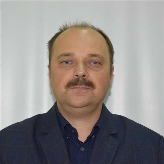 Иван Кулаков