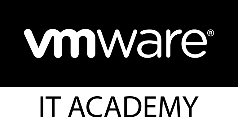 Logo-VMware-Academy-768x407.png
