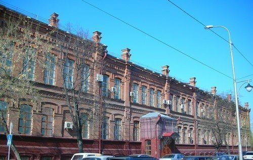 Tyumen_Historic_Brick_Building_07 (2).jpg