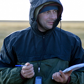 Андрей Юртаев
