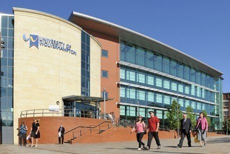 Investing-in-our-future-the-University-of-Wolverhampton-460x310.jpg