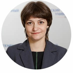 Viktoriya Korotkova.jpg