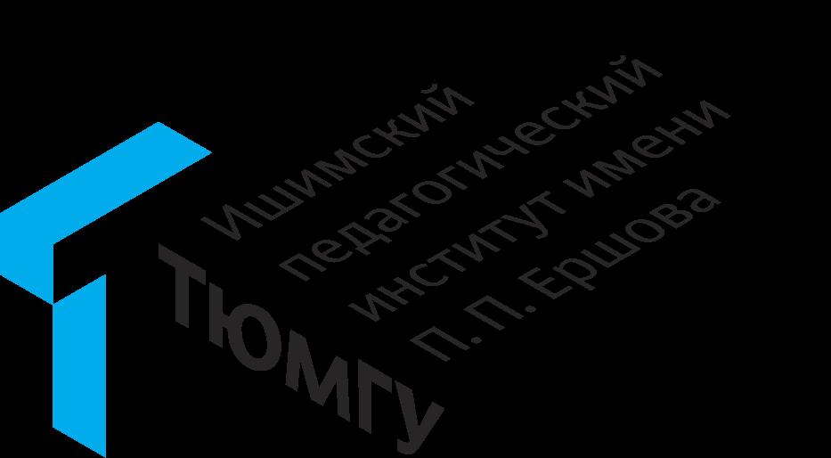 Ишим_logo.png